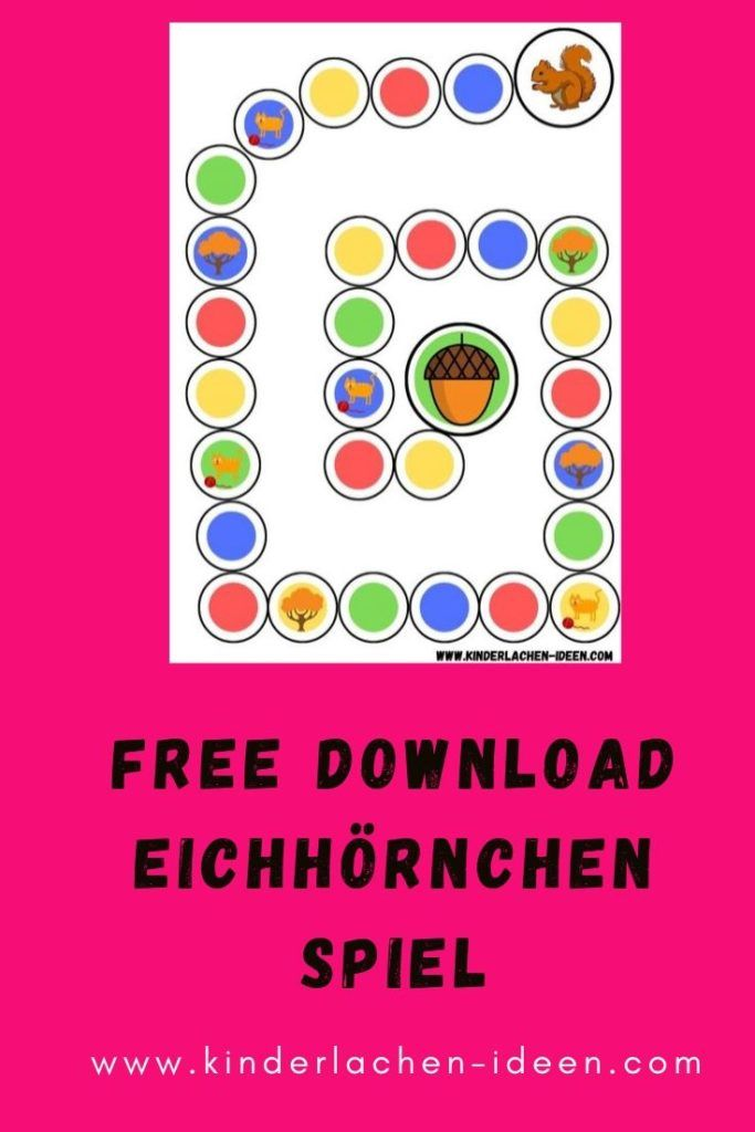 Free Spiele Download