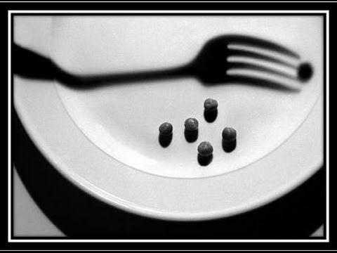 Factores De La Anorexia - Sintomas De La Anorexia, Consecuencias De La Anorexia http://todo-sobre-la-anorexia.plus101.com/ Si deseas recuperar tu autoestima y tener el control de tu vida dejando de preocuparte por la imagen que te devuelve el espejo y por lo que comes.  Haga clic en el enlace de abajo para comprobar que funciona  http://todo-sobre-la-anorexia.plus101.com/  Suscríbete a nuestro canal  https://www.youtube.com/user/todosobrelaanorexia