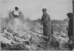 Der Ersten Weltkrieg 1914-1918 Serben, Kriegsverbrechen von sterreichisch-ungarischen (Kroaten + Bosniaken) bulgariche und das Deutsche Reich (Pegio Belgrade) Tags: serbia ww1 corfu vido