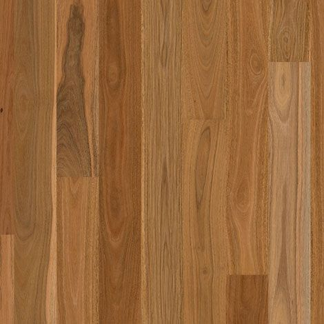 ReadyFlor Spotted Gum 1 Strip