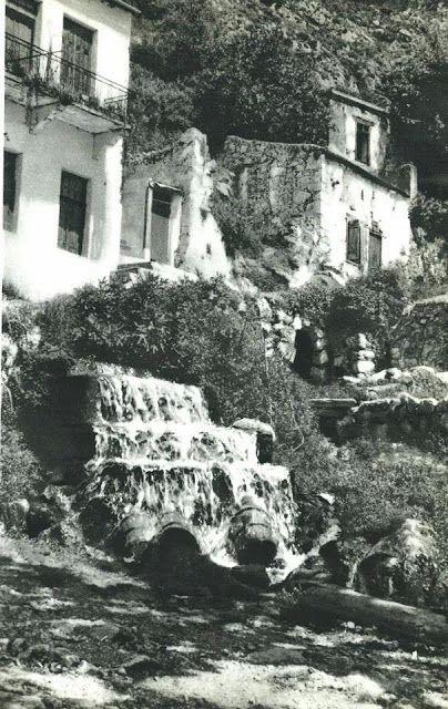 1950 Σπήλι Ρεθυμνο