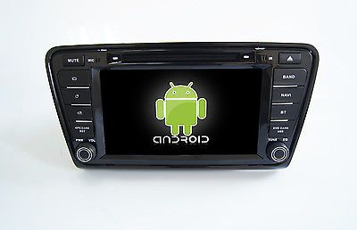 ﹩. Android 6.0 Car Dvd Gps Navi Quad Core 2gb 16gb For VW Skoda Octavia A7 13-2016 (  3G WiFi OBD2 TPMS Multimedia - Satnav Stereo Autoradio Headunit Vedio Audio ATV, GTIN - Does not apply, Screen Size - 8, Free Camera Map AM FM RDS A2DP - USB SD TV Ipod Mp5 Steering Wheel Control 1024x600, DVR Mirror Link,Full Touch LCD - Android on board system Capacitive Screen, Radio, Country|Region of Manufacture - China     )