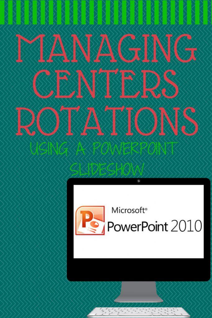 Management Center Group 37