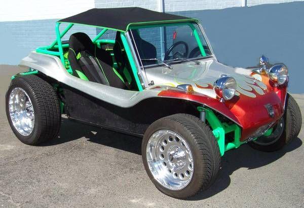 Autos Craigslist San Diego - New Upcoming Cars 2019-2020