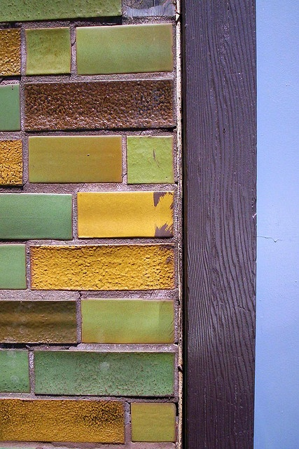21 best heath images on pinterest heath tile heath for Sausalito tile