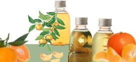 L'huile essentielle de mandarine – Bien l'utiliser et recettes efficaces (anti-irritabilité, angoisses, calmante, nausées, anti-stress pour les grands et insomnie des tout-petits)