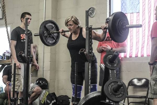 How to Pick Your Attempts for Your First Powerlifting Meet | Breaking Muscle