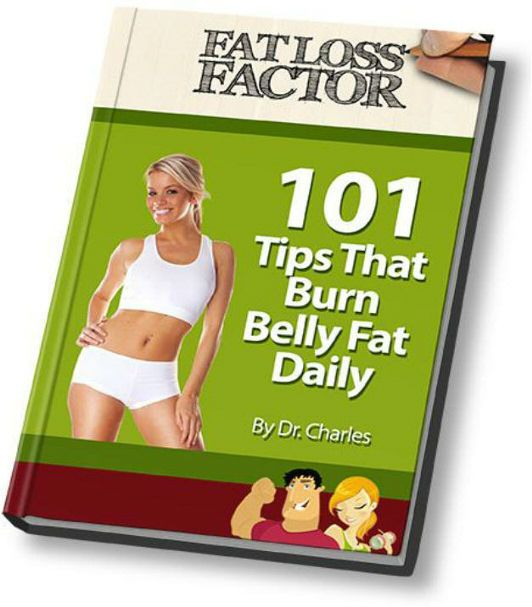 """Resources for #WeightLoss  Are you overweight and looking for resource to achieve #weight reduction?  Read our blog and article on """"Weight Loss Resource"""" and follow given tips for losing weight, and achieve your fitness goal.  http://tinyurl.com/pesjbkt"""
