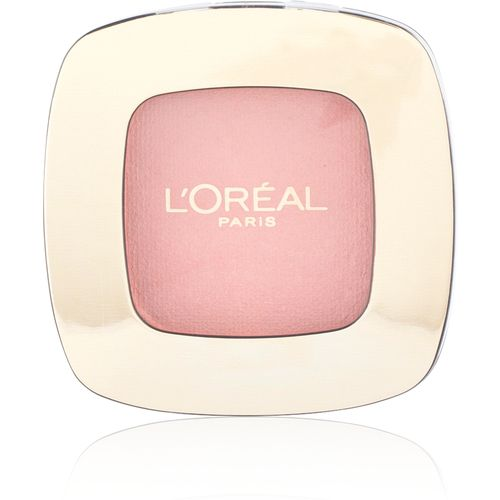 LOREAL Paris Color Riche 104 La Vie en Rose L''Ombre Pure Cienie do powiek