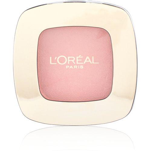 LOREAL Paris Color Riche 104 La Vie en Rose L''Ombre Pure Cienie do powiek