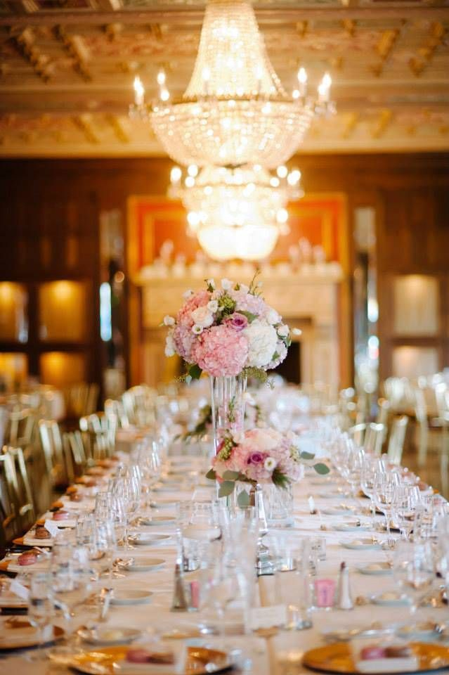 We Have Everything You Need For Your Cincinnati Dream Wedding At Onestoprent