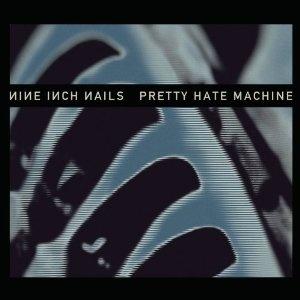Nine Inch Nails - Pretty Hate Machine (Original Version), $17.97