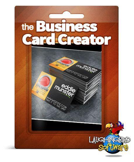 Best 25+ Business card creator ideas on Pinterest