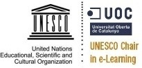 Why universities need more women at the top – Working towards gender balance at the top | UOC UNESCO Chair in e-Learning Blog