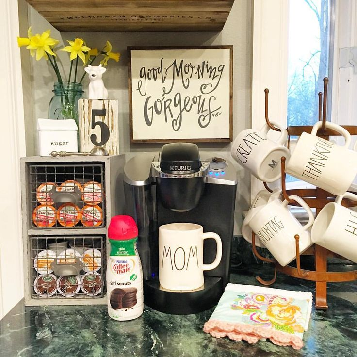 "angelamoffitt on Instagram: ""Good Morning first up is coffee and then it's MOM duties today. Hope y'all have a great Tuesday! 