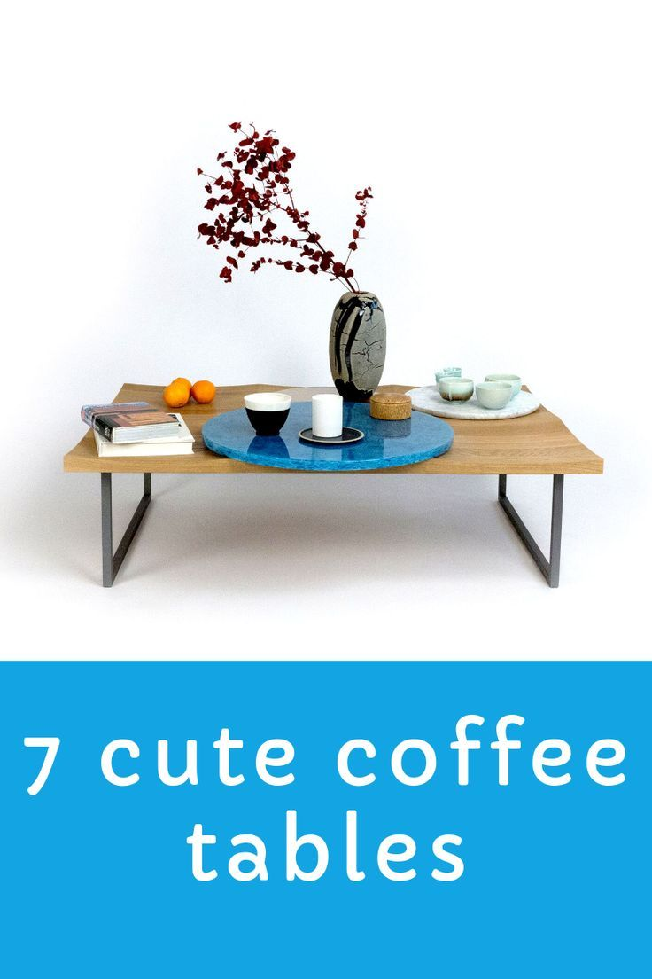 Design Furniture Coffeee Tables And Tea Tables With Amazing Materials Design Tisch Hochwertige Mobel Inneneinrichtung