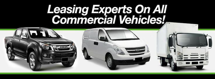 Discount Leasing Offers Truck Lease Perth, Vehicle Leasing, Operating lease and Van Lease Perth. Fleet Management Services like Van lease, Truck Finance Perth, Isuzu Lease Perth, Truck Perth and Commercial Vehicles Lease.  http://www.discount-leasing.com.au/