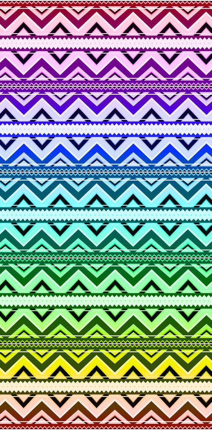 best 25 aztec wallpaper ideas on pinterest tribal