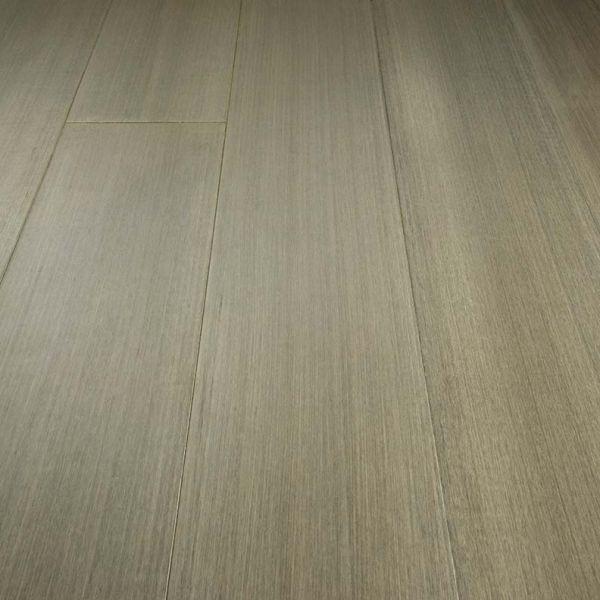 Pureform Lindbergh Flooring Bamboo Flooring Hardwood Floors