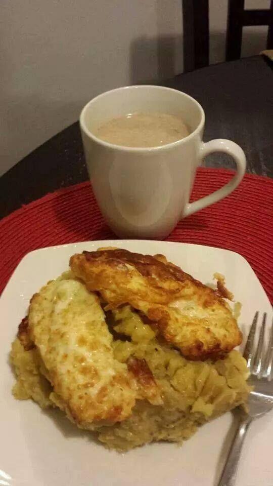 17 best images about comidas dominicanas on pinterest for Chambre de guandules