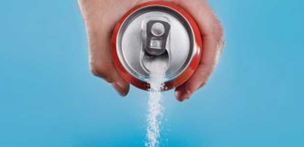 Infertility Cases on the Rise: Artificially Sweetened, Aerated Drinks May Be the Culprit - NDTV