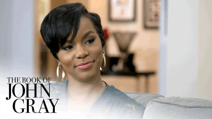 LeToya Luckett on Being Kicked Out of Destiny's Child | Book of John Gra...