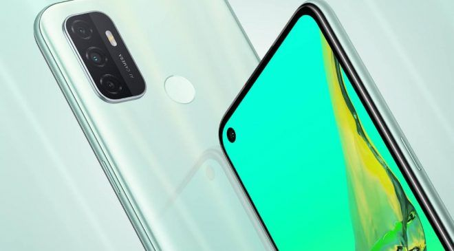Oppo A33 2020 Full Specs And Price In Bangladesh Smartphone Audit Smartphone Latest Smartphones Gorilla Glass