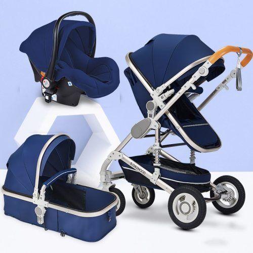 10++ Buy 3 kid stroller information