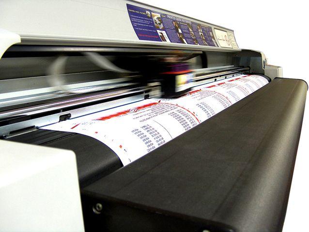 Imprimimos sobre papel de algodón texturizado, papel de algodón liso, bond, foto glossy, foto lustre, clear film y canvas.#FineArtPrint