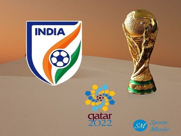 India S Schedule Fixtures 2022 Fifa World Cup Qualifiers Sports Mirchi 2022 Fifa World Cup World Cup Qualifiers Fifa World Cup