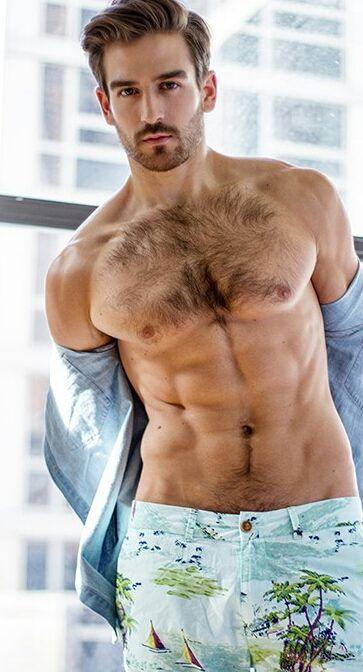I have male chest fetish gay thug boy 7