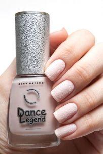 Макияж :: Ногти :: Лак для ногтей :: Sahara Cristal 01 -