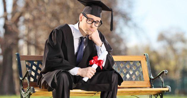 5 passos para saber lidar com os jovens universitários e seus conflitos