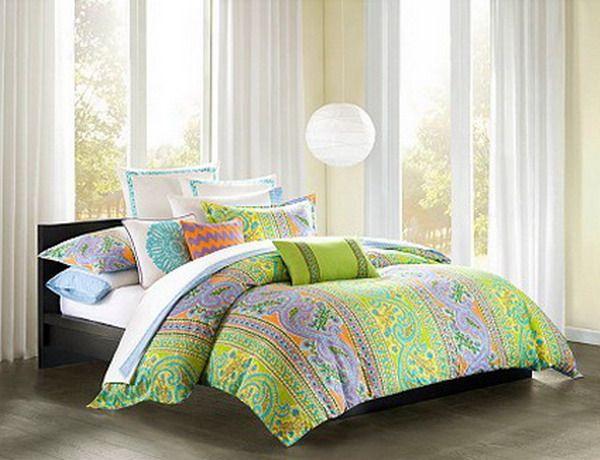 dormitorios-principales-encantadores-5