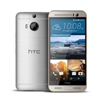 รีวิว สินค้า HTC One M9 Plus 32GB Silver (LTE) ☞ ลดพิเศษ HTC One M9 Plus 32GB Silver (LTE) ลดสูงสุด | discount code HTC One M9 Plus 32GB Silver (LTE)  รับส่วนลด คลิ๊ก : http://online.thprice.us/RqmMc    คุณกำลังต้องการ HTC One M9 Plus 32GB Silver (LTE) เพื่อช่วยแก้ไขปัญหา อยูใช่หรือไม่ ถ้าใช่คุณมาถูกที่แล้ว เรามีการแนะนำสินค้า พร้อมแนะแหล่งซื้อ HTC One M9 Plus 32GB Silver (LTE) ราคาถูกให้กับคุณ    หมวดหมู่ HTC One M9 Plus 32GB Silver (LTE) เปรียบเทียบราคา HTC One M9 Plus 32GB Silver (LTE)…