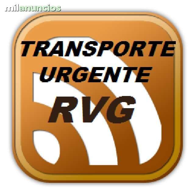 . web1:(http://transporteurgentervg.webs.tl) web2:(http://mudanzas-urgentes-rvg.webs.tl) web3:(http://www.mudanzasonline.webs.tl)   -nacionales y a toda europa. -transporte urgente. -presupuesto e inventario de mudanza. -desmontaje,embalaje,transporte y mon