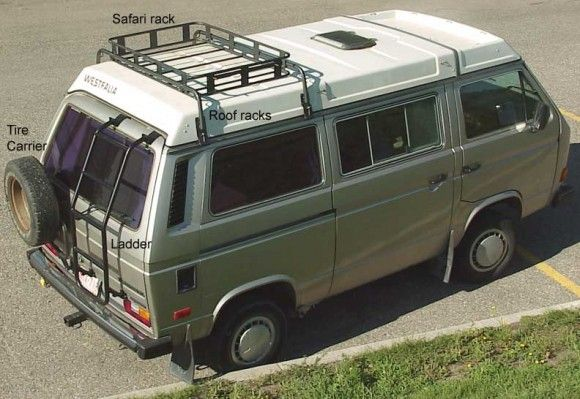 17 best images about t3 on pinterest rain fly for Muebles vw t3