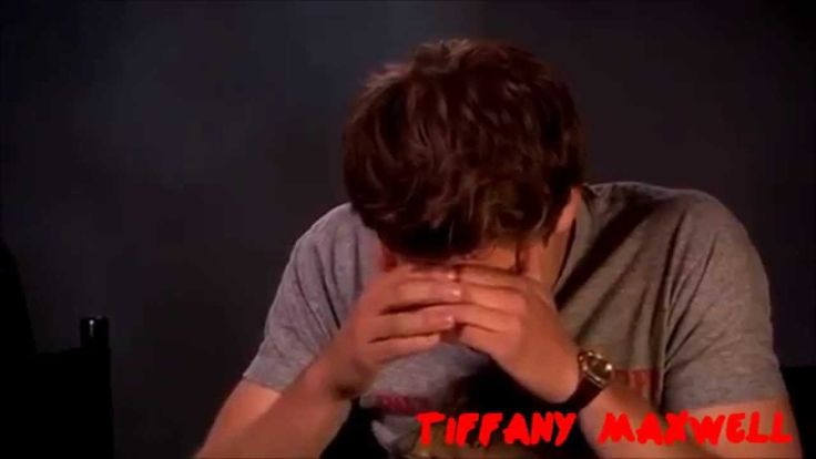 Andrew Garfield - Funny Moments  HILARIOUS