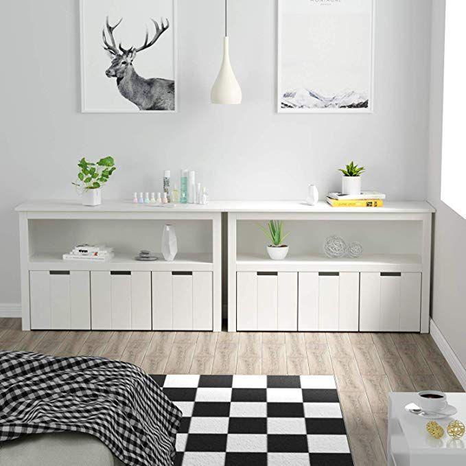 17+ Childrens bedroom storage bench info