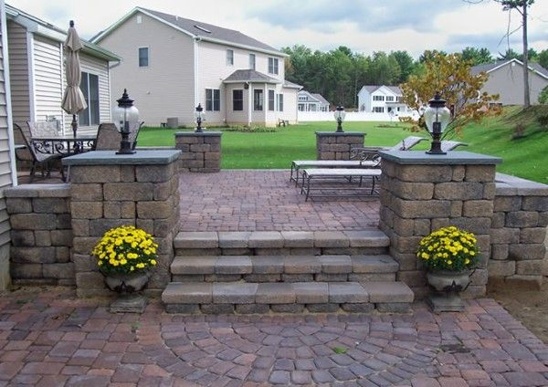 17 best images about pavers on pinterest home interior design
