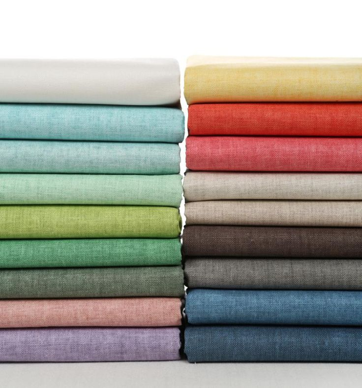 Cheap Fabric on Sale at Bargain Price, Buy Quality cloth, cloth shoe, coating knife from China cloth Suppliers at Aliexpress.com:1,Technics:Woven 2,Material:100% Linen 3,Style:Plain 4,Product Type:Organic Fabric 5,Pattern:Coated