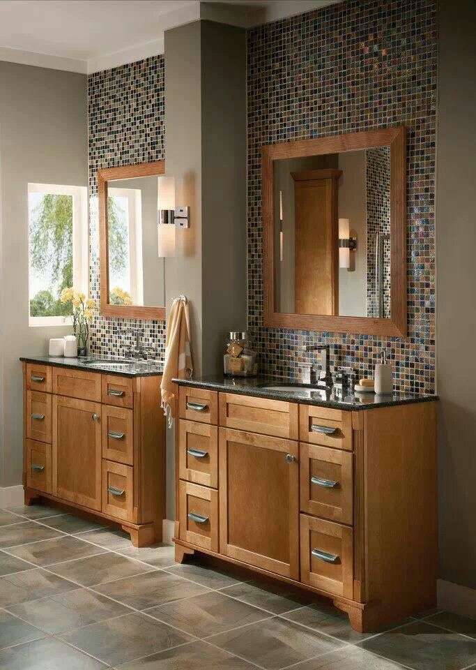 Find This Pin And More On Bathrooms Laundry Rooms