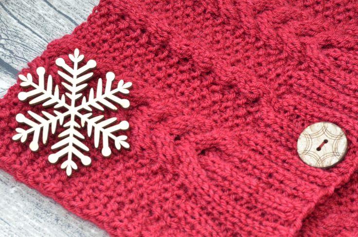 Снуд из мягкой пряжи станет красивым дополнением к Вашей верхней одежде и согреет Вас в морозы. А они уже не за горами!❄️❄️❄️⛄  #newbornaccessories #шапканазаказ #knitting #юлькинывязанки #вязаныеаксессуары #аксессуары #шапка #вязаниеназаказ #knitting #вязание #julyaccessories #julyknitting #вяжутнетолькобабубшки #теплаяшапка #зимняяшапка #knittinghat #winterhat