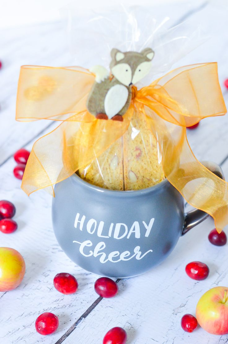 603 best holiday christmas gift ideas images on pinterest easy homemade holiday gift idea negle Gallery