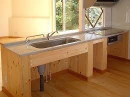 「オリジナル キッチン」の画像検索結果