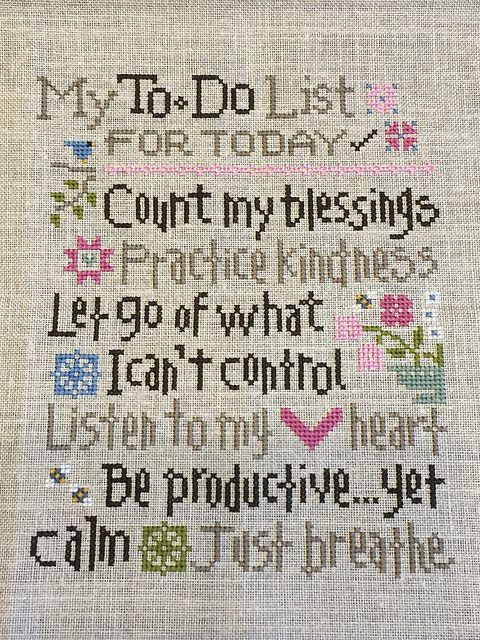 Recently Posted Crafts to Make: Free & Easy Craft Ideas & Handmade Items - Craftster
