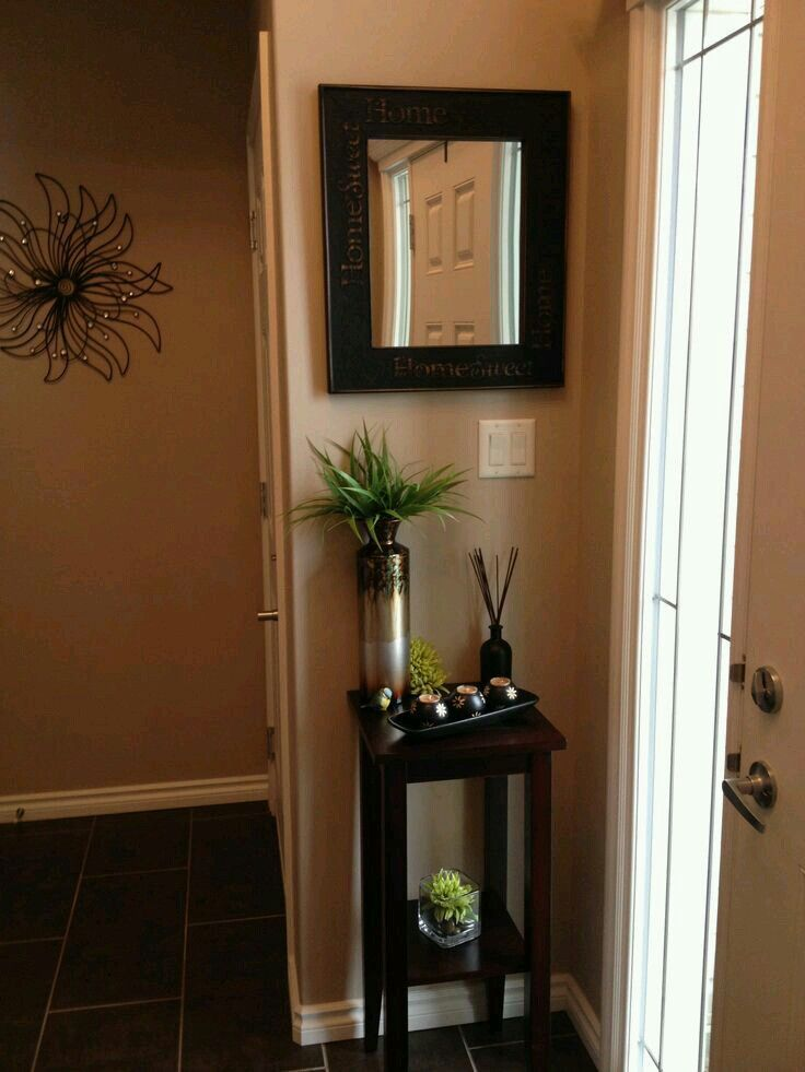 Pin By Buleyma On Entryway Hall Stairs Pinterest