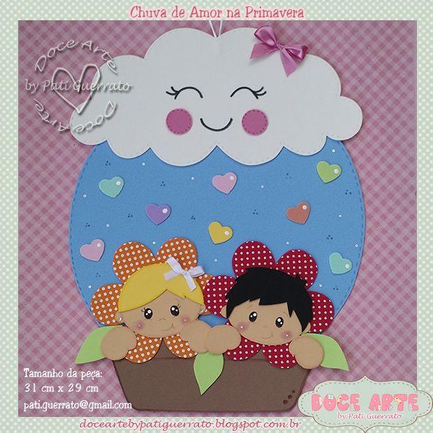 9.+Chuva+de+Amor+na+Primavera.png (620×620)