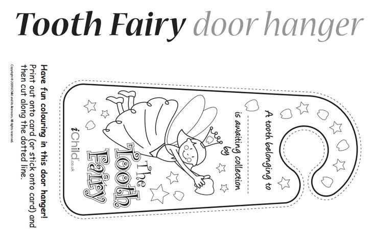 200 best images about carter tooth fairy on pinterest for Batman fairy door