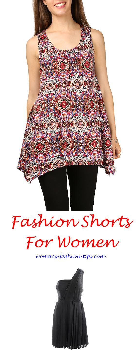 best Latest Fashion For Women images on Pinterest